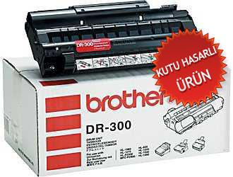 BROTHER - BROTHER DR-300 ORJİNAL DRUM ÜNİTESİ HL-1020/1040/1050/1060/1070