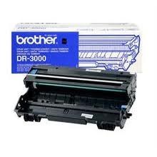 BROTHER - BROTHER DR-3000 DRUM ÜNİTESİ DCP-8040/ HL-5130/ HL-5140/ MFC-8840
