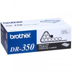 BROTHER - BROTHER DR-350 ORJİNAL DRUM ÜNİTESİ - 2820 / 2920 / DCP-7020 / HL-2030