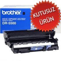 BROTHER - BROTHER DR-5500 HL-7050N DRUM ÜNİTESİ (KUTUSUZ ORJİNAL ÜRÜN)