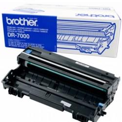 BROTHER - BROTHER DR-7000 SİYAH ORJİNAL DRUM ÜNİTESİ DCP-8020 / 8025 / HL-1650