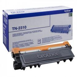 BROTHER - BROTHER TN-2310 (TN-2305) ORJİNAL TONER HL-L2365 / MFC-L2470 / MFC-L2700