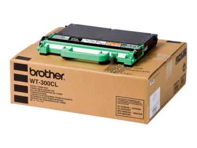 BROTHER - BROTHER WT-300CL WASTE UNIT (Atık Ünitesi ) DCP-9055 / HL-4140 / MFC-9460