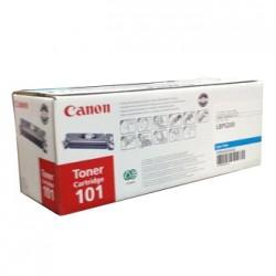 CANON - CANON EP-101C/EP-701C/EP-301C MAVİ ORJİNAL TONER-LBP5200