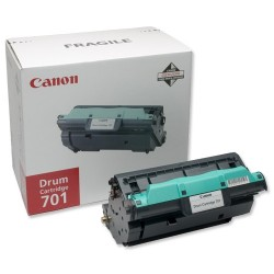 CANON - CANON EP-701 DRUM ÜNİTESİ - LBP5200 / MF8180C