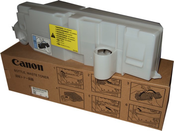 CANON - CANON FM2-5533-000 ATIK ÜNİTESİ IRC-2380 / IRC-2880 / IRC-3080 / IRC-3580