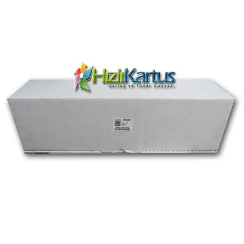 CANON FM4-8352-000 DEVELOPER ÜNİTESİ