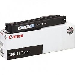 CANON - CANON GPR-11 BK (C-EXV8) SİYAH ORJİNAL TONER - IRC-2620 / IRC-3200 / IRC-3220