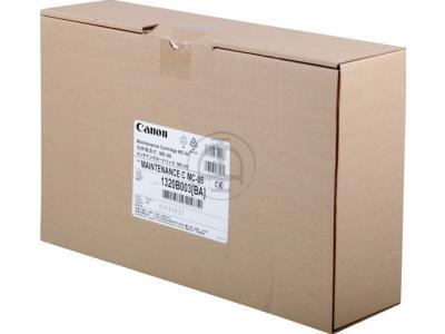 CANON - CANON MC-05 MAINTENANCE KIT(BAKIM SETİ) - IPF5000