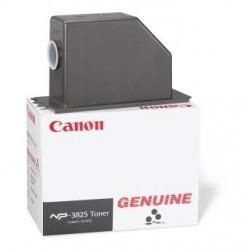 CANON - CANON NP-3825 (1370A002AA) ORJİNAL TONER NP-3325 / NP-3825