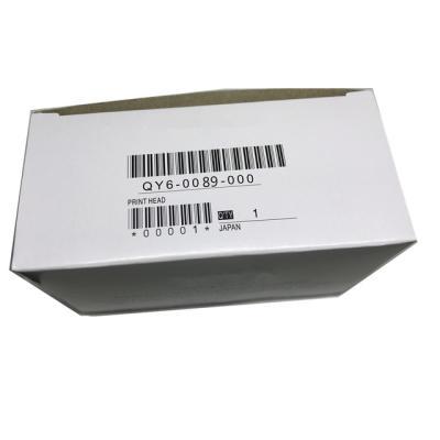 CANON - CANON QY6-0089 KAFA KARTUŞU TS5050, TS5051, TS5053, TS5055, TS5070, TS5080