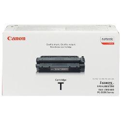 CANON - CANON T TONER (CRG-T) SİYAH ORJİNAL TONER PCD320 / PCD340 / L380