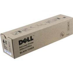 DELL - DELL 3000CN / 3100CN CT200481 SİYAH ORJİNAL TONER