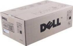 DELL - DELL 3110 / 3115 CT350451 SARI ORJİNAL TONER