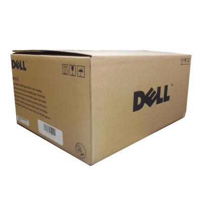 DELL - DELL NY313 ORJİNAL TONER - 5330dn
