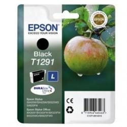 EPSON - EPSON T1291 C13T12914021 ORJİNAL KARTUŞ