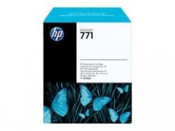 HP - HP 771 CH644A BAKIM KİTİ - Maintenance Kit