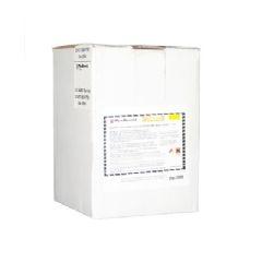 HP - HP 788 CH118A SARI ORJİNAL KARTUŞ Latex H35500 / H35100 / H45500