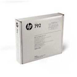 HP - HP 792 CR279A MAINTENANCE KIT (Bakım Kiti) HP L26500 / L28500