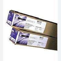 HP - HP C7875A GENİŞ FORMAT AYDINLATMALI PARLAK PLOTTER KAĞIDI 250C/2000CP/500PS
