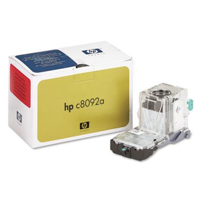 HP - HP C8092A Zımba Teli Kartuşu - LaserJet 5000 Zımba Teli