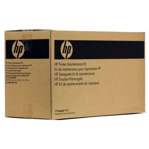 HP C9153A FUSER MAINTENANCE KIT (Bakım Kiti) HP 9000 / 9040 / 9050