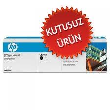 HP - HP CB390A (825A) CM6030 / CM6040 SİYAH ORJİNAL TONER (Kutusuz Ürün)