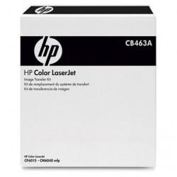 HP - HP CB463A TRANSFER KiT - CP6015 / CM6030 / CM6040 TRANSFER KiTi