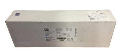 HP - HP CE301C MAVİ ORJİNAL TONER CM6049F / CM5049F