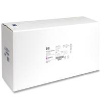 HP - HP CE307C KIRMIZI ORJİNAL DRUM ÜNİTESİ CM6049F / CM5049F