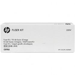 HP - HP CE978A Laserjet CP5520 / CP5525 / M750 220V Fuser Ünitesi