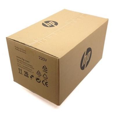 HP - HP CF065A MAINTENANCE KIT (220v) M601 / M602 / M603 Enterprise 600
