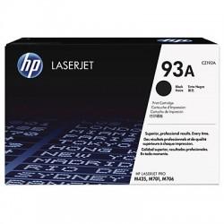 HP - HP CZ192A (93A) ORJİNAL TONER LaserJet Pro M435