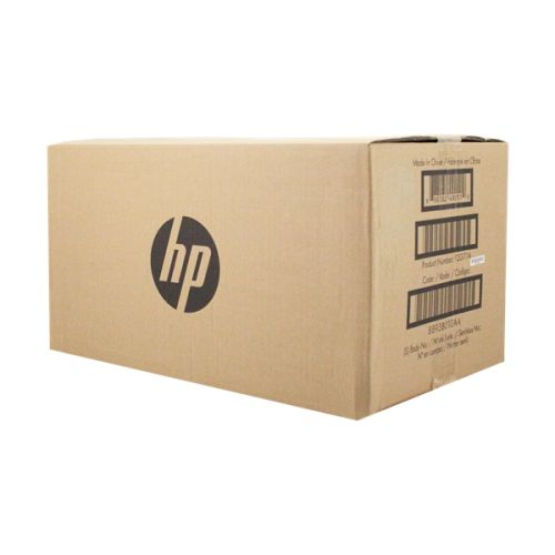 HP F2G77A MAINTENANCE KIT (BAKIM KİTİ) M604 / M605 / M630