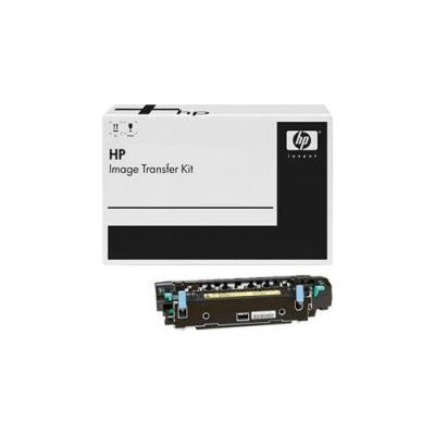 HP - HP LASERJET D7H14A-67902 AKTARIM VE SİLİNDİR TAKIMI