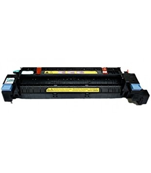 HP - HP PM1-6095 (CE710-69002) 220V Fuser Ünitesi CP5520/CP5525/M750