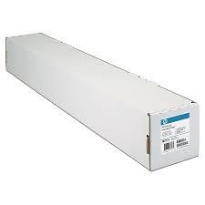 HP - HP Q1397A UNIVERSAL BOND KAĞIDI 914 mm x 45,7 m DesignJet 130/510/T2300/T790