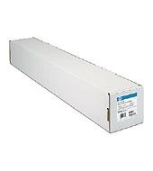 HP - HP Q1709A PLOTTER KAĞIDI - Designjet 4000 / 500 / 800 / 5500 914 mm x 10.7m