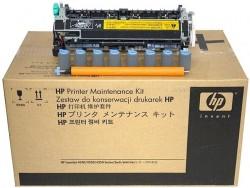 HP - HP Q5422A FUSER Maintenance Kit (Bakım Kiti) Laserjet 4240/4250/4350