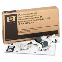 HP - HP Q5997A Laserjet 4345 / CM4730 ADF Maintenance Kit Döküman Besleme Takımı
