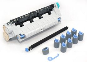 HP - HP Q5999-67904 (Q5999A) Maintenance Kit 220v - LaserJet 4345 / M4345