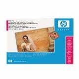 HP - HP Q7920A PREMIUM PLUS SATEN FOTO KAĞIDI-458mm x 15.2m 286 gr
