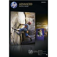 HP - HP Q8008A AVANTAJLI PARLAK FOTOĞRAF KAĞIDI 10 x 15 cm