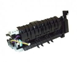 HP - HP RM1-1535-090 Laserjet 2400 Serisi FUSER ÜNİTESİ 110v