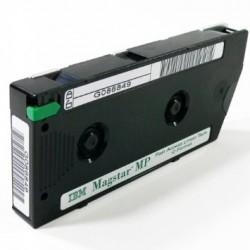 - IBM 08L6187 3570C C Format, 5GB / 15GB Data Kartuş 167m