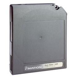 - IMATION 40213 3480 / 3490 DATA KARTUŞU 200 / 400 MB