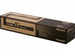KYOCERA - KYOCERA TK-8505K SİYAH ORJİNAL TONER - TASKalfa 4550CI / 5550CI