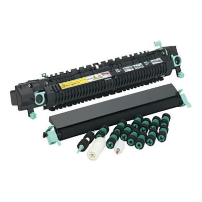 LEXMARK - LEXMARK 40X0957 Fuser Maintenance Kit W840 / W840n / W840dn / w850 / x840 / x850 / x860