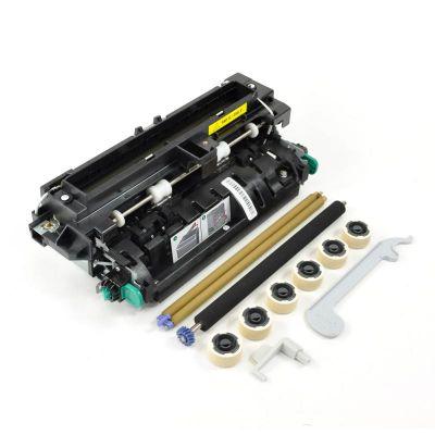 LEXMARK - LEXMARK 40X4765 Mürekkep Yayıcı Bakım Kiti T650 X652 / X654 / X656