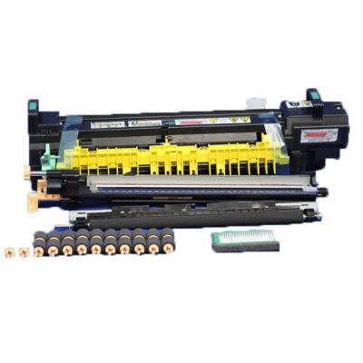 LEXMARK - LEXMARK 40X7569 Fuser Maintenance Kit C950 / X950 / X952 / X954 / XS950 / XS955